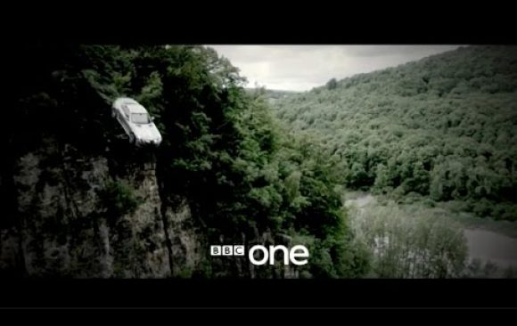 Casualty - BBC One
