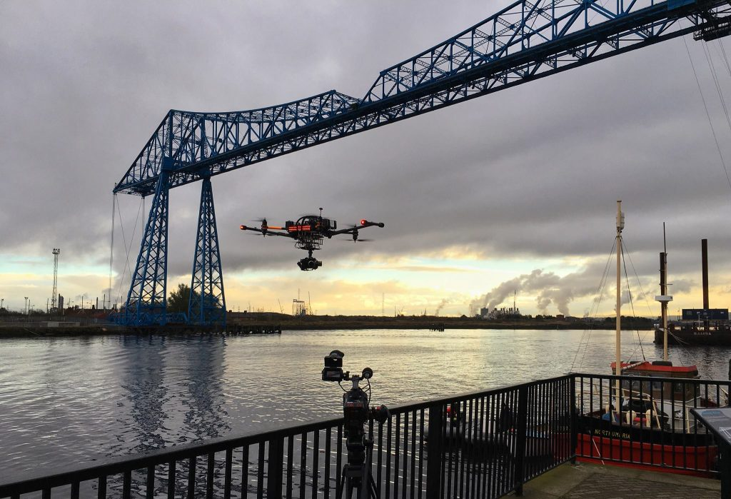 drone_blue_peter_bbc_-middlesborough_transporterbridgejpg