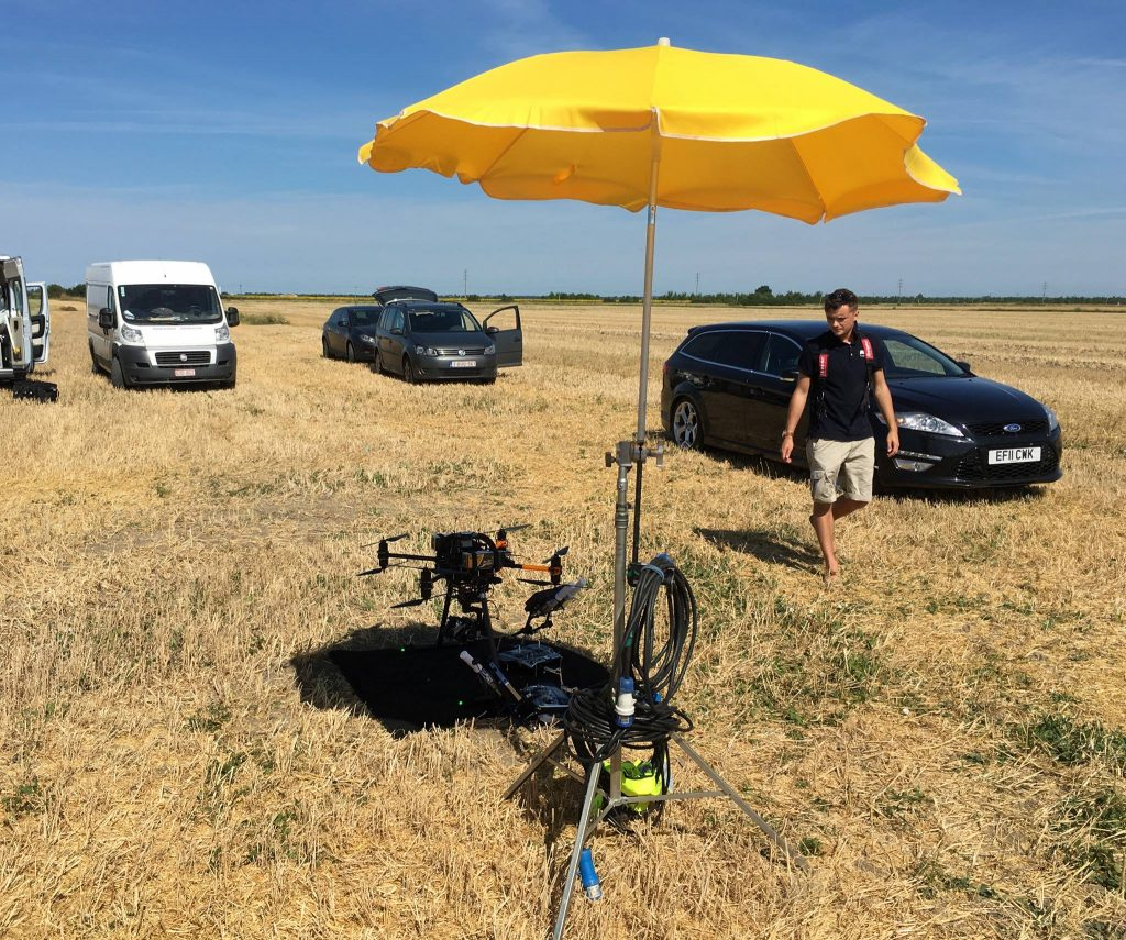 drone_umbrella_france_new_holland_james_fields