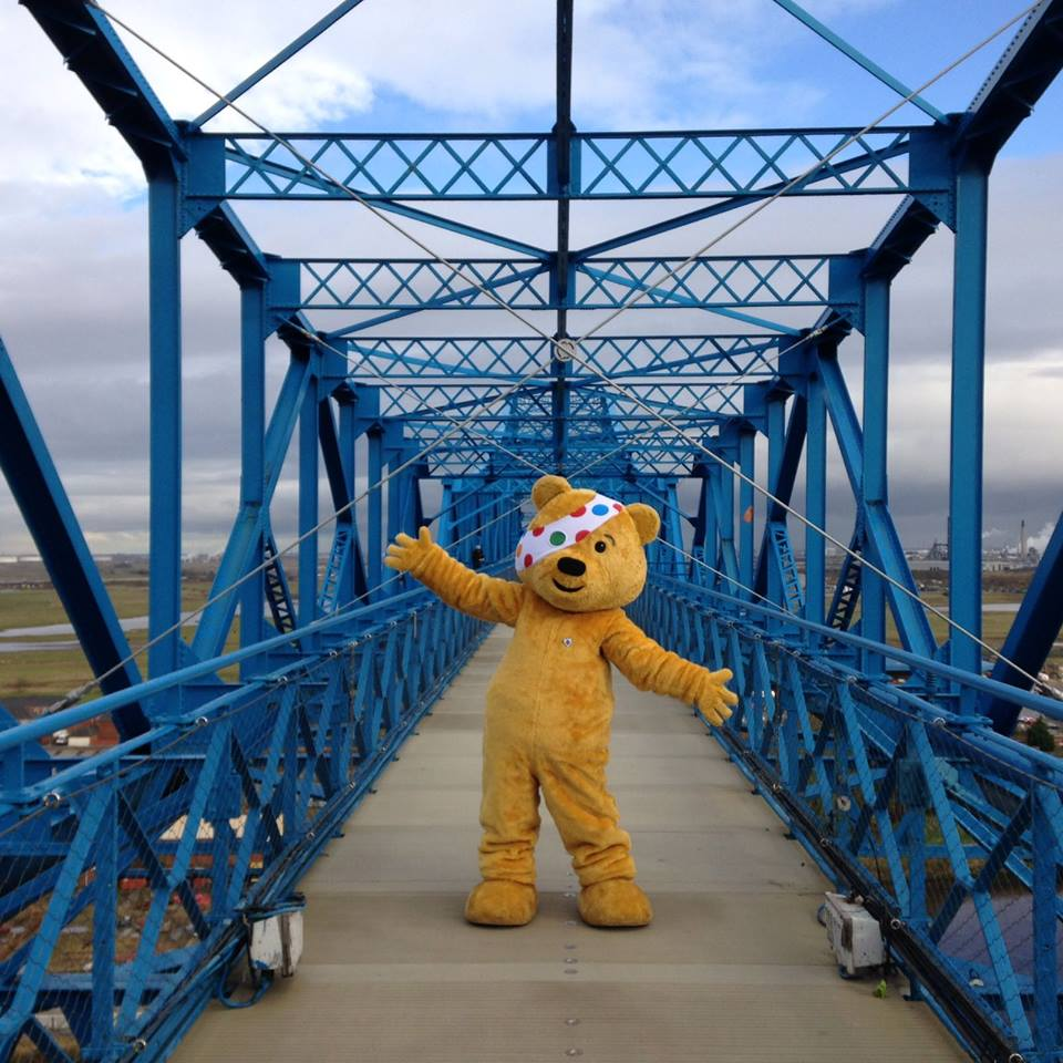 pudsey_children_in_need_drone_blue_peter