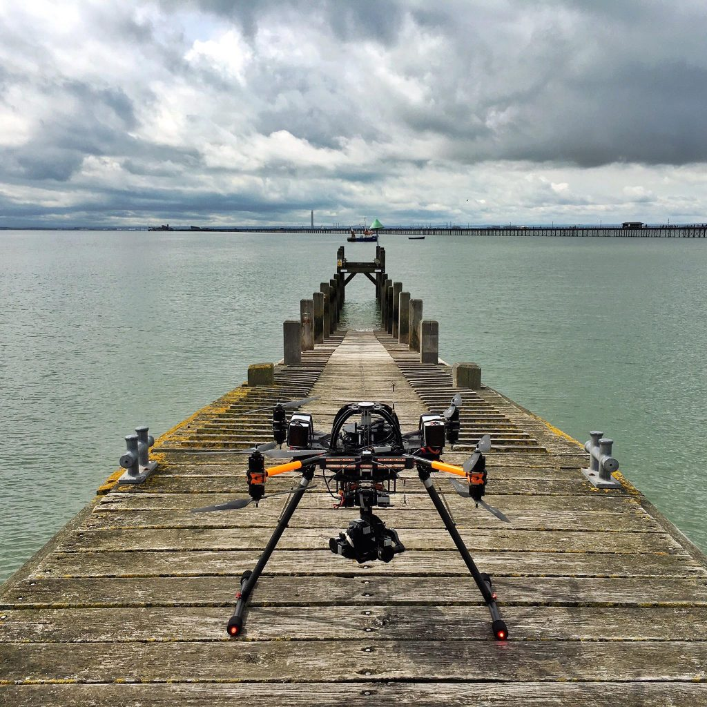 Drone-location-location-location-runway-sea-skyjib-aerialfilming