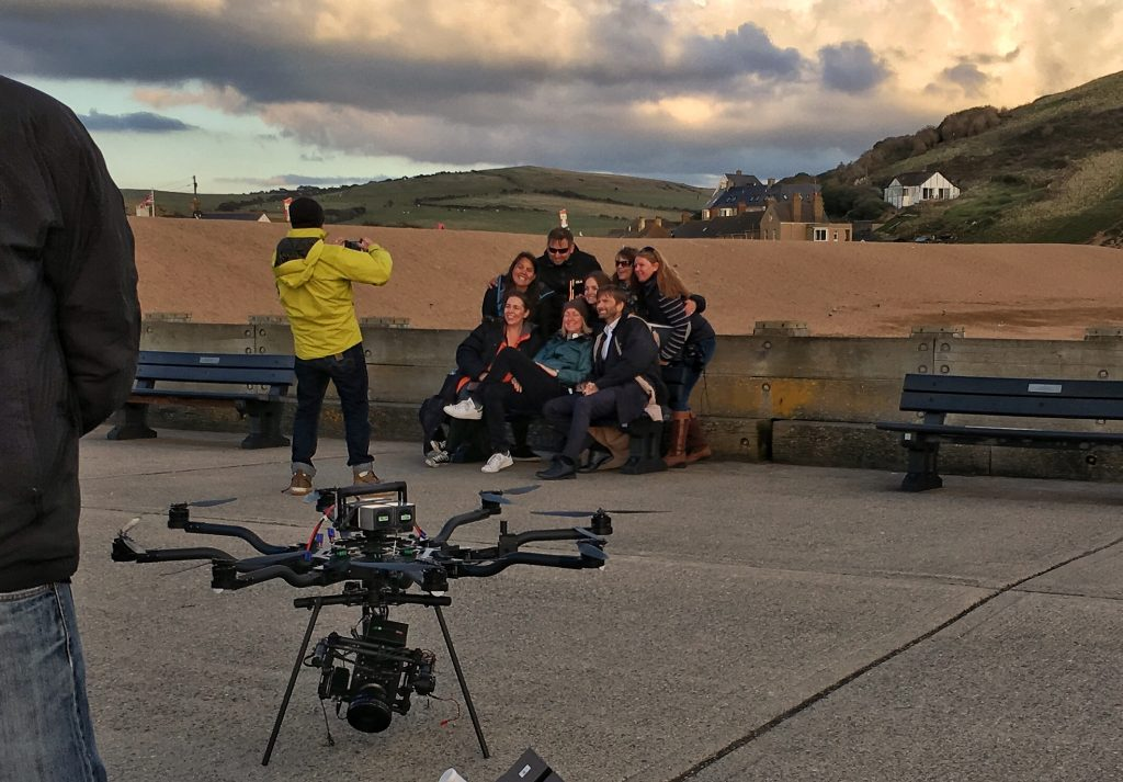 Drone_Broadchurch_Alexa_Mini_David_Tennantjpg