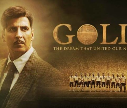 Gold - Bollywood