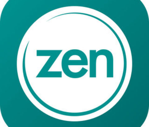 Zen Internet - TV Ad